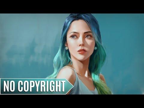 RUBIKA & Airmow - Prodigy (feat. Chelsey Chantelle)   ♫ Copyright Free Music - UC4wUSUO1aZ_NyibCqIjpt0g