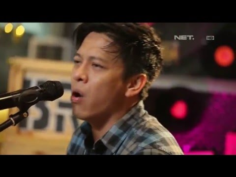 The Scientist (Coldplay Cover) [Feat. Sheryl Sheinafia]