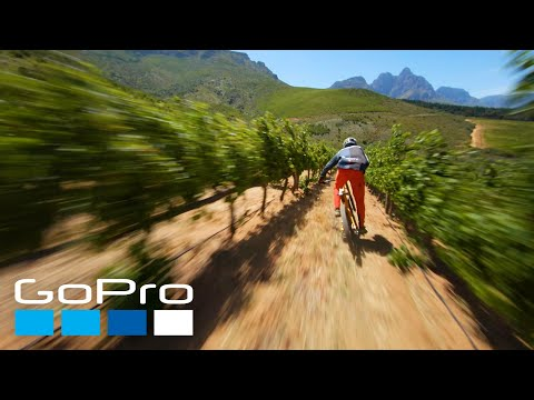 GoPro: 'A Dog's Life' Highlight with Brendan Fairclough
