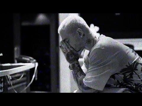 J Balvin - Energia (Teaser)