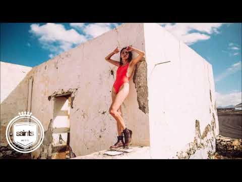 Post Malone - Rockstar (Sylow Yellow Room Mix) - UCXJ1ipfHW3b5sAoZtwUuTGw