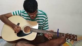 See you again - prathameshpd , Acoustic