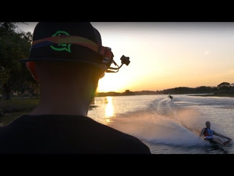 GetFPV Drone Dancing with World Famous Water Ski Athletes - UCEJ2RSz-buW41OrH4MhmXMQ