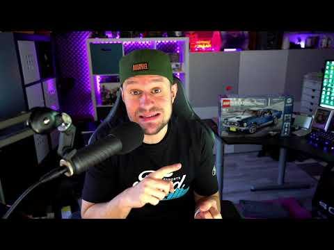 Team Fordzilla Captain Angelo Bülow, Videospielempfehlungen für alle geeignet