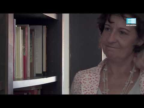 Vidéo de Liliana Bodoc
