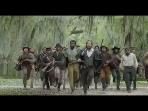 Los hombres libres de Jones - Trailer final español (HD)