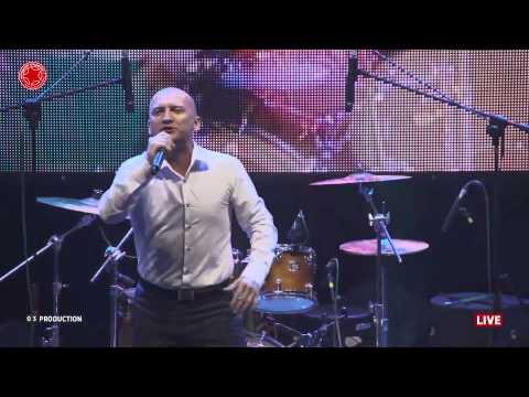 Алексей Пинчук - Старенькая Хатка / Народный продюсер LIVE - stillavinlive