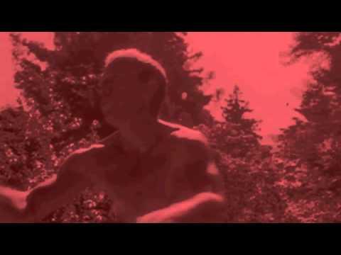 Vidéo de Neal Cassady