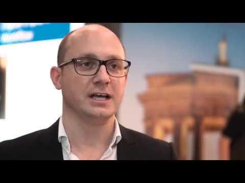 Dr. Ole Schmitt zum Digitalen Implantologie-Workflow von Dentsply Sirona