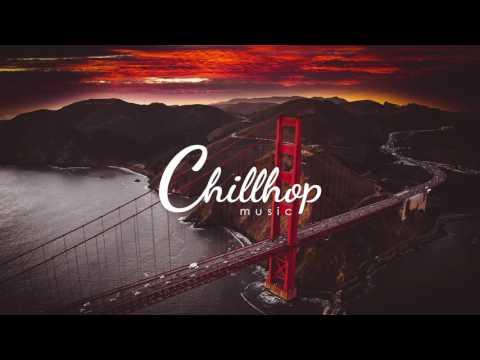 Chill Study Beats 2 • Instrumental & Jazz Hip Hop Music [2016] - UCOxqgCwgOqC2lMqC5PYz_Dg