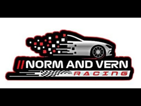 Norm and Vern Racing