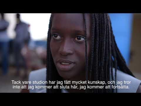 Studio Timbuktu - Mamita