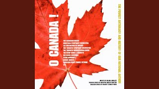 O Canada (English Version) (feat. Sound & Saddles Chorus)