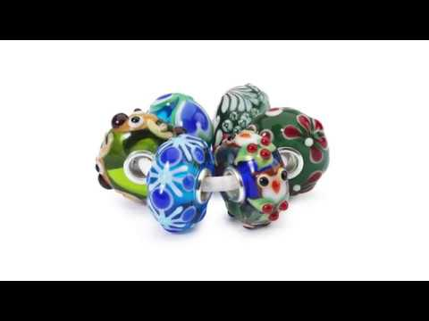 2017 Winter Glass Craftsmanship
