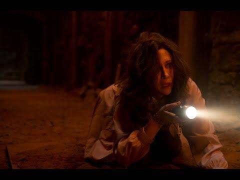 Expediente Warren: Obligado por el demonio - Trailer español