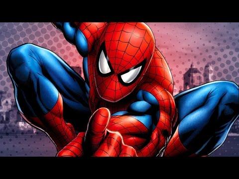 Spider-Man Reboot: No Origin, Lots of Humor - Kevin Feige Interview - UCKy1dAqELo0zrOtPkf0eTMw