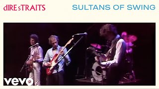 Sultans of Swing - mukesh34 , Alternative