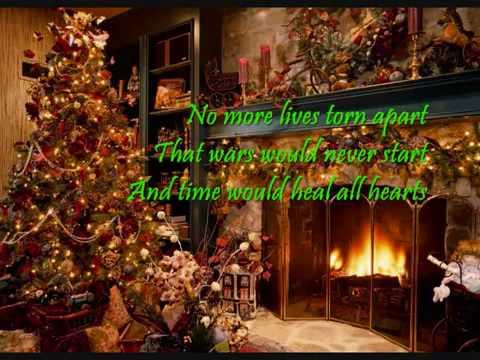kelly clarkson my grown up christmas list - Amy Grant Grown Up Christmas List