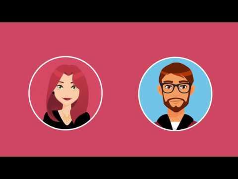Készítsen egy jó online társkereső profilt