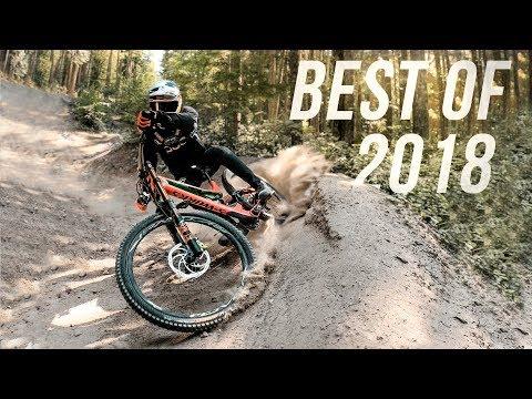 BEST OF 2018 - Fabio Wibmer - UCHOtaAJCOBDUWIcL4372D9A