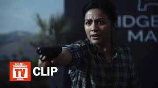 Fear the Walking Dead S05E10 Clip | 'Escalating Walker Terror' | Rotten Tomatoes TV