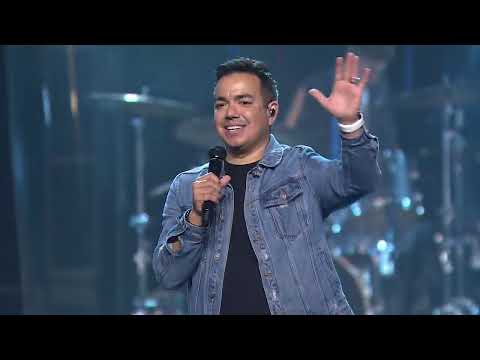 Gateway Church en Vivo I Noche de Adoracin I Oct 11
