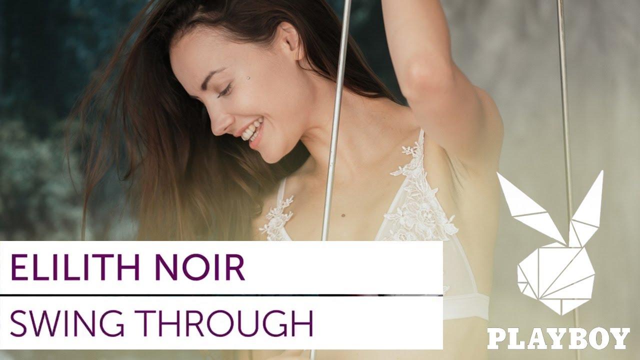 Playboy Plus HD – Elilith Noir