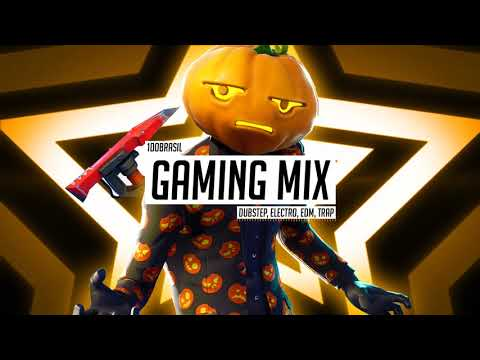 Best Music Mix 2019 | ♫ 1H Gaming Music ♫ | Dubstep, Electro House, EDM, Trap #13 - UCUK2pJUX92UbJkVv2qdcRsQ