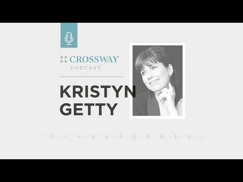 Hymns and the Joy of Singing (Kristyn Getty)