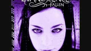 My Immortal *HQ With Lyrics