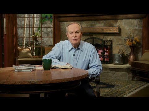 A Sure Foundation - Week 3, Day 4 - The Gospel Truth