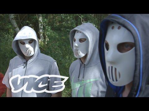 Britain's Illegal Rave Renaissance: LOCKED OFF - UCn8zNIfYAQNdrFRrr8oibKw