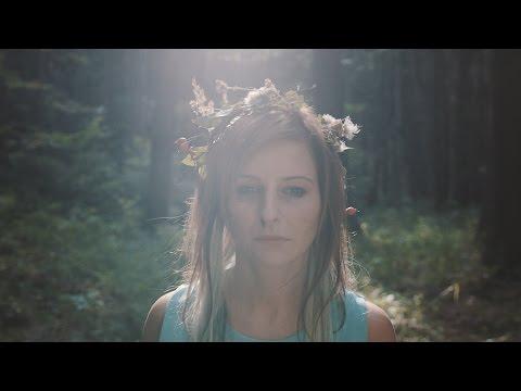 Zrní - Hýkal (neoficiální videoklip)