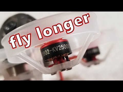 Mobula6 Hack to Get Longer Flight Times  - UCnJyFn_66GMfAbz1AW9MqbQ