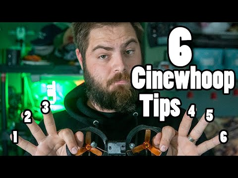 Cinewhoop Masterclass - 6 Tips to make Amazing Cinewhoop Videos - UCPCc4i_lIw-fW9oBXh6yTnw