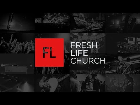 We're Mad About The House! Join us LIVE for a special weekend message with Pastor Levi Lusko