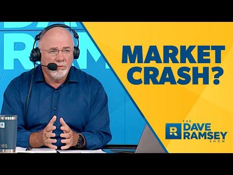 Will Markets Crash if Trump Isn't Re-Elected?
