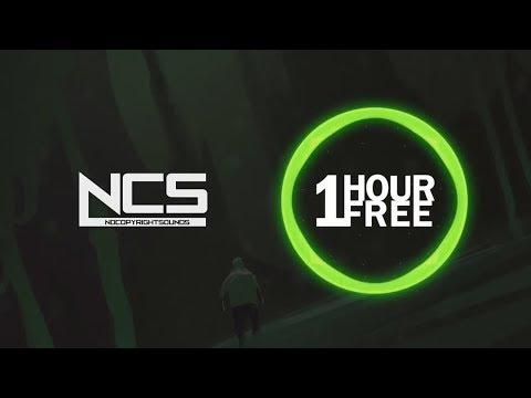 Egzod - Mirage (feat. Leo The Kind) [NCS 1 HOUR] - UChCPI0uvKwrkYhTEx8UVrnQ