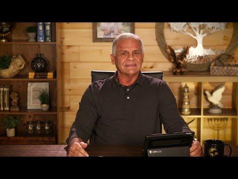 Unwritten Revelation  Paul Keith Davis