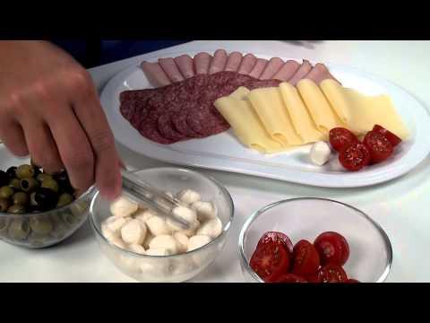 Kuchynská pinzeta Tescoma PRESTO