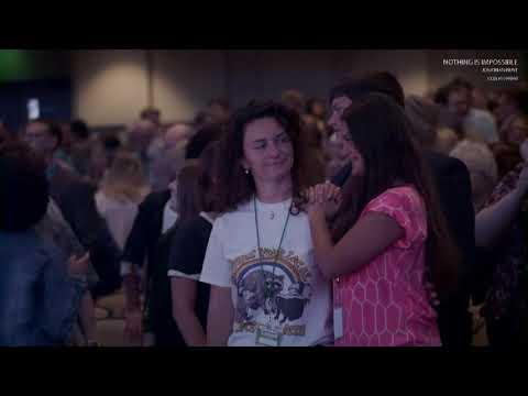 Charis Bible College - Charis Worship - September 3, 2019