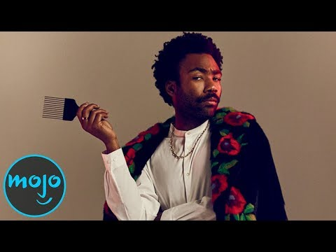 Top 10 Things You Didn't Know About Donald Glover (Childish Gambino) - UCaWd5_7JhbQBe4dknZhsHJg