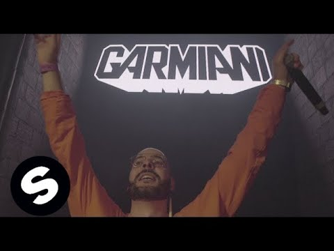 Garmiani - Fogo (Feat. Julimar Santos) [Official Music Video] - UCpDJl2EmP7Oh90Vylx0dZtA