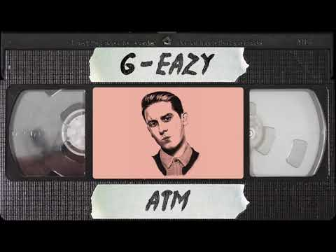 "G-Eazy x Drake - ""ATM"" (Type Beat) - UCiJzlXcbM3hdHZVQLXQHNyA"