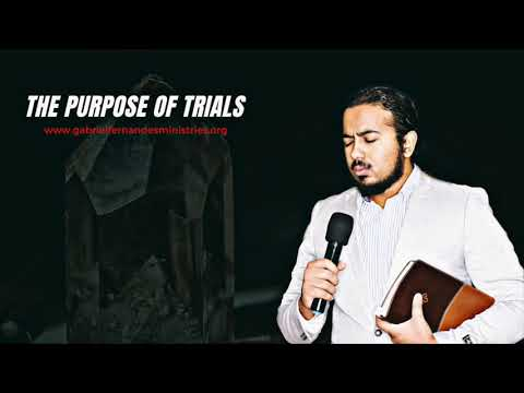 A VERY IMPORTANT MESSAGE ON TRIALS, HARD TIMES, PRESSURE AND DIFFICULTY, POWERFUL MESSAGE & PRAYERS
