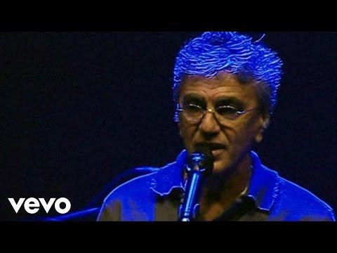 Caetano Veloso - Não Me Arrependo - UCbEWK-hyGIoEVyH7ftg8-uA
