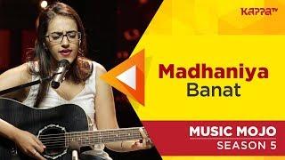 Banat - Madhaniya - banat05 , HipHop