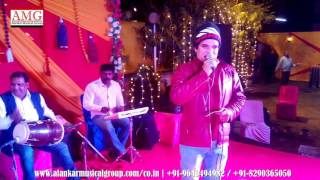 Wedding Singers For hire In Jaipur Or anywhere - alankarmusical , Folk