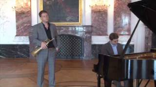 Thomas Siffling - Daniel Prandl - Ballads (en)