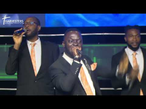 Praise With JoeL And The Exalted Tribe